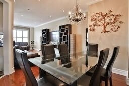 Townhouse at 8 Townwood Dr, Unit 71, Richmond Hill, Ontario. Image 16