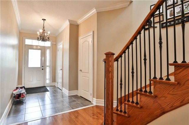 Townhouse at 8 Townwood Dr, Unit 71, Richmond Hill, Ontario. Image 17