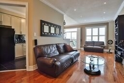 Townhouse at 8 Townwood Dr, Unit 71, Richmond Hill, Ontario. Image 18