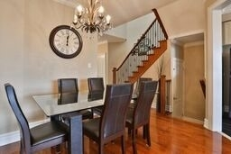 Townhouse at 8 Townwood Dr, Unit 71, Richmond Hill, Ontario. Image 19