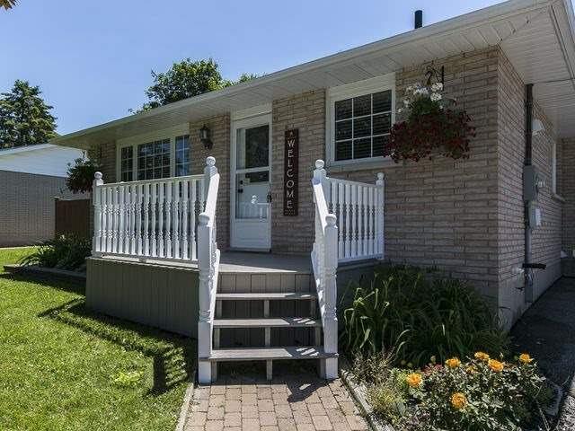 Detached at 6 Glendale Ave, Essa, Ontario. Image 12