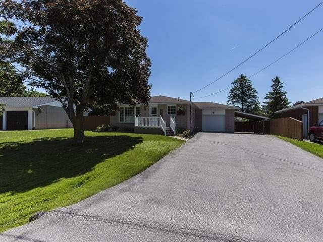 Detached at 6 Glendale Ave, Essa, Ontario. Image 14
