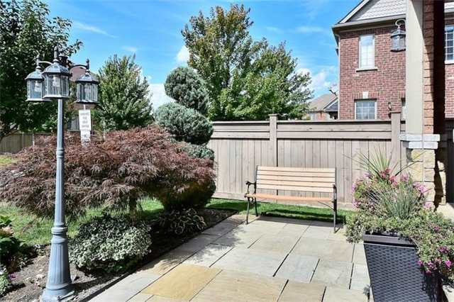 Detached at 49 Calista St, Vaughan, Ontario. Image 12