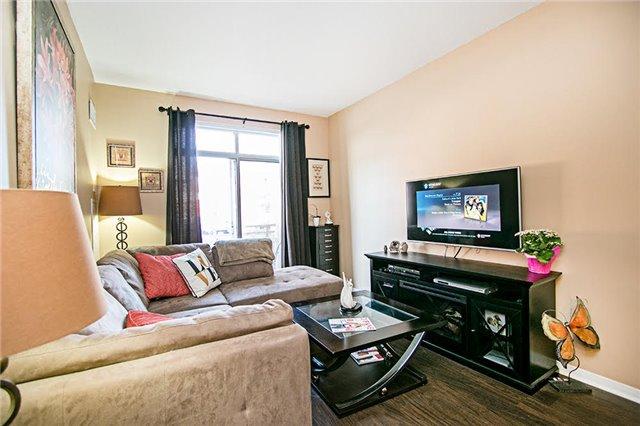 Condo Apartment at 75 King William Cres, Unit 104, Richmond Hill, Ontario. Image 20
