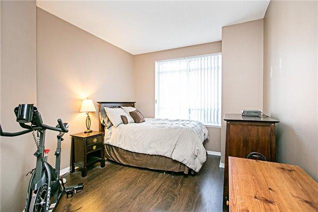 Condo Apartment at 75 King William Cres, Unit 104, Richmond Hill, Ontario. Image 5