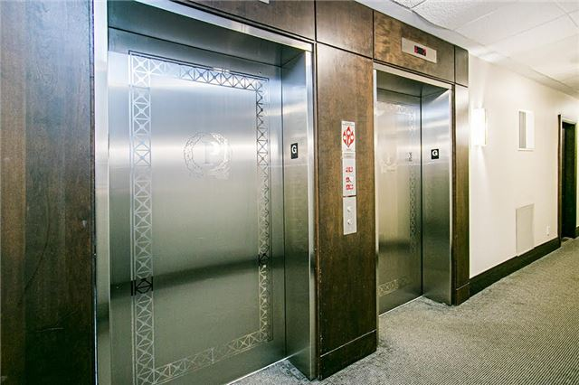 Condo Apartment at 75 King William Cres, Unit 104, Richmond Hill, Ontario. Image 7