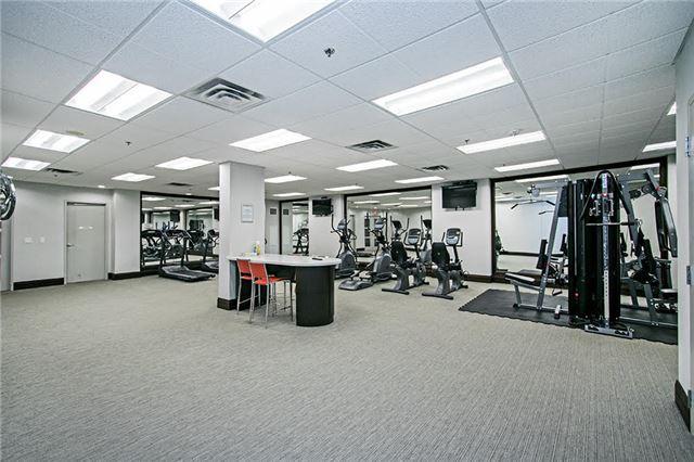 Condo Apartment at 75 King William Cres, Unit 104, Richmond Hill, Ontario. Image 10