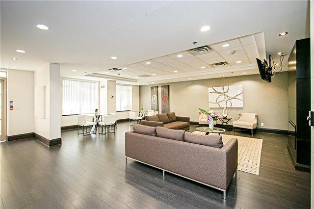 Condo Apartment at 75 King William Cres, Unit 104, Richmond Hill, Ontario. Image 11
