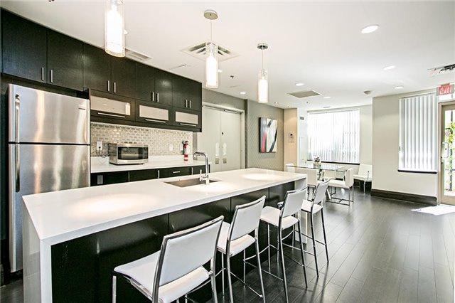 Condo Apartment at 75 King William Cres, Unit 104, Richmond Hill, Ontario. Image 13