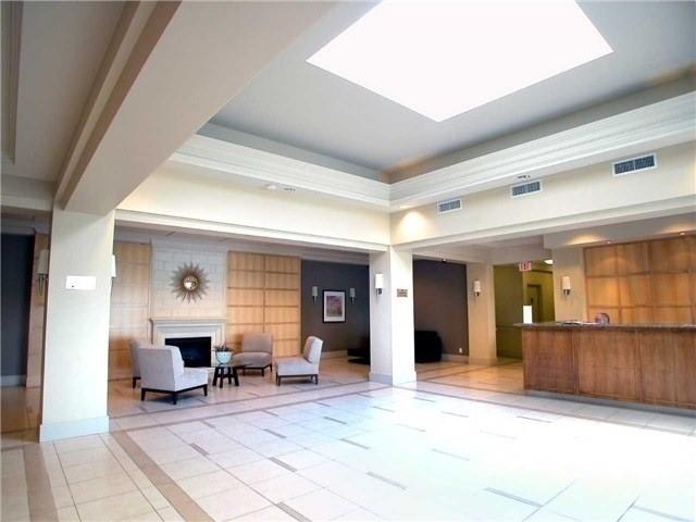 Condo Apartment at 50 Disera Dr, Unit 709, Vaughan, Ontario. Image 11