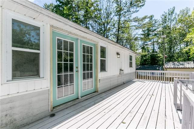 Detached at 967 7th Line, Innisfil, Ontario. Image 14