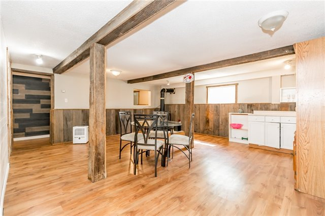 Detached at 967 7th Line, Innisfil, Ontario. Image 9