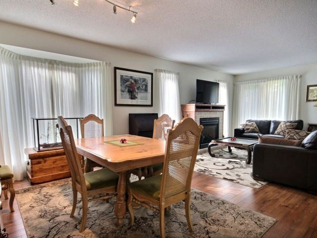 Condo Detached at 7 Green Briar Rd, New Tecumseth, Ontario. Image 9