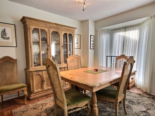 Condo Detached at 7 Green Briar Rd, New Tecumseth, Ontario. Image 10