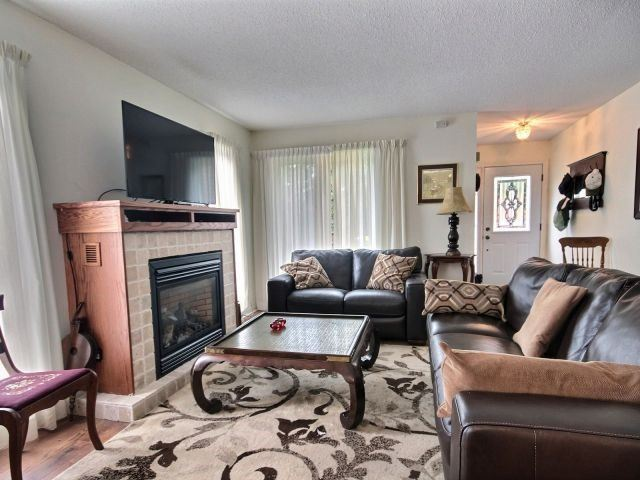 Condo Detached at 7 Green Briar Rd, New Tecumseth, Ontario. Image 11