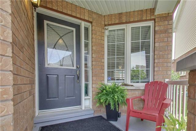 Detached at 1181 Booth Ave, Innisfil, Ontario. Image 12