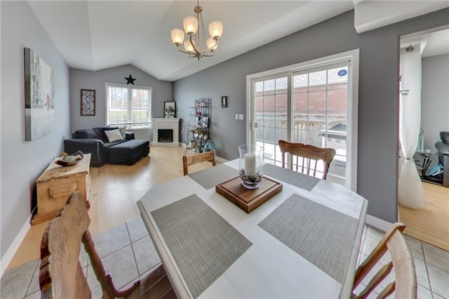 Detached at 1181 Booth Ave, Innisfil, Ontario. Image 16