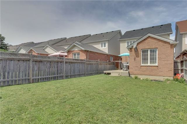 Detached at 1181 Booth Ave, Innisfil, Ontario. Image 11