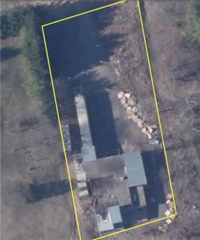 Vacant Land at 6789 4th Line, New Tecumseth, Ontario. Image 4