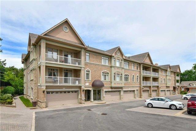 Condo Apartment at 78 Sunset Blvd, Unit 210, New Tecumseth, Ontario. Image 1