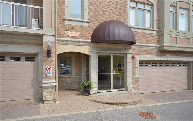 Condo Apartment at 78 Sunset Blvd, Unit 210, New Tecumseth, Ontario. Image 11