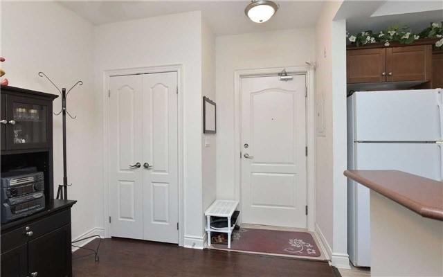 Condo Apartment at 78 Sunset Blvd, Unit 210, New Tecumseth, Ontario. Image 12