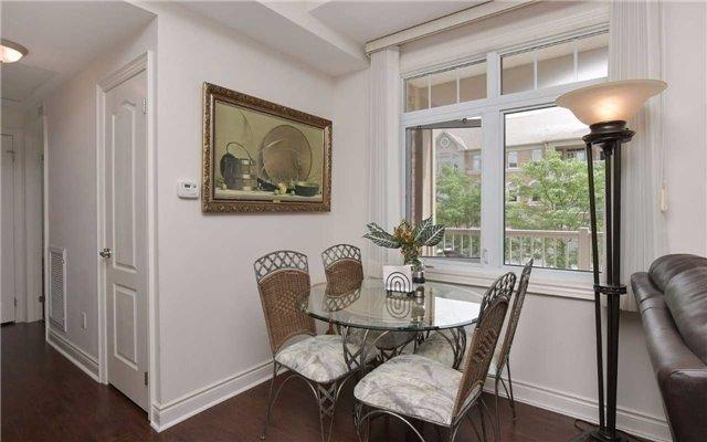 Condo Apartment at 78 Sunset Blvd, Unit 210, New Tecumseth, Ontario. Image 13