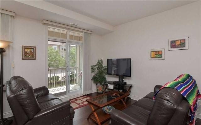 Condo Apartment at 78 Sunset Blvd, Unit 210, New Tecumseth, Ontario. Image 3