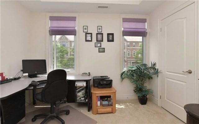 Condo Apartment at 78 Sunset Blvd, Unit 210, New Tecumseth, Ontario. Image 4