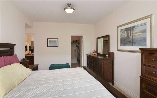 Condo Apartment at 78 Sunset Blvd, Unit 210, New Tecumseth, Ontario. Image 5