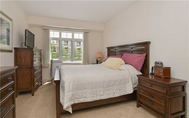 Condo Apartment at 78 Sunset Blvd, Unit 210, New Tecumseth, Ontario. Image 7