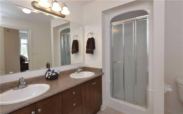 Condo Apartment at 78 Sunset Blvd, Unit 210, New Tecumseth, Ontario. Image 8