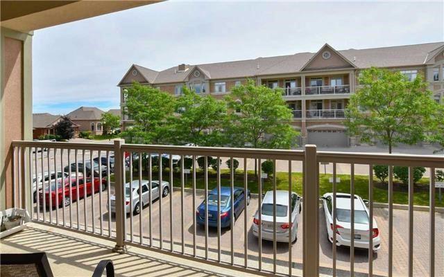 Condo Apartment at 78 Sunset Blvd, Unit 210, New Tecumseth, Ontario. Image 10