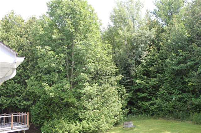 Detached at 3209 5th Line, Innisfil, Ontario. Image 11