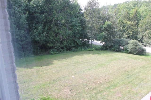 Detached at 3209 5th Line, Innisfil, Ontario. Image 14