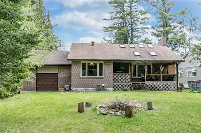 Detached at 664 Pinegrove Ave, Innisfil, Ontario. Image 6