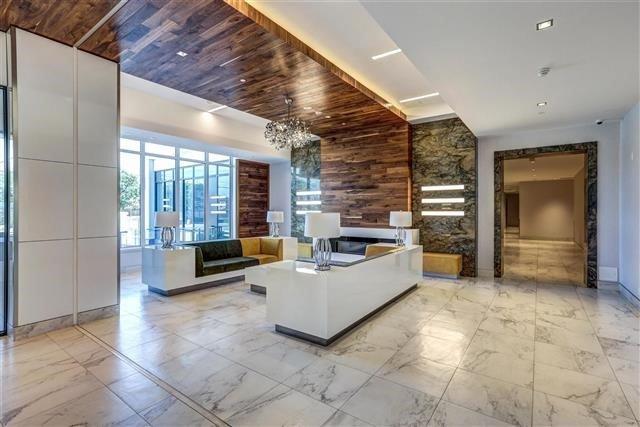 Condo Apartment at 7890 Bathurst St, Unit 1804, Vaughan, Ontario. Image 13