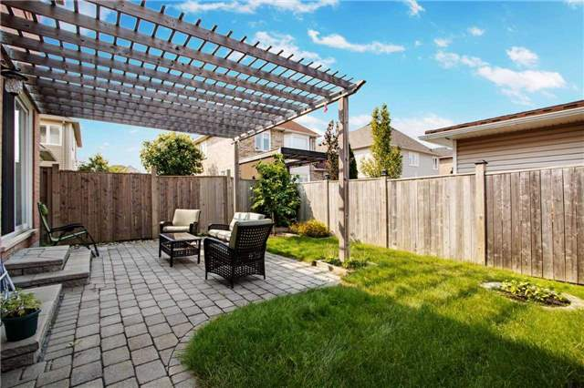 Detached at 14 Merdock Crt, Whitchurch-Stouffville, Ontario. Image 10