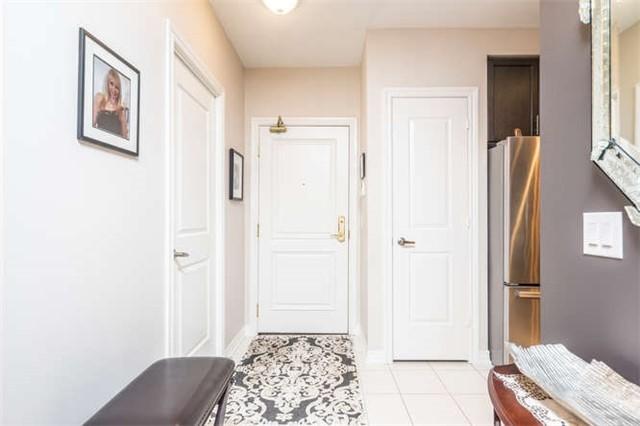 Condo Apartment at 9245 Jane St, Unit 905, Vaughan, Ontario. Image 12