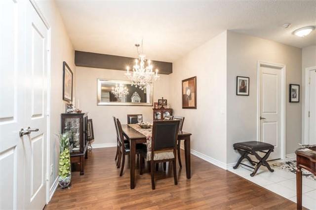 Condo Apartment at 9245 Jane St, Unit 905, Vaughan, Ontario. Image 15