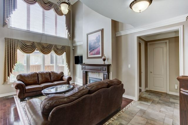 Detached at 6 Lexi St, Richmond Hill, Ontario. Image 20