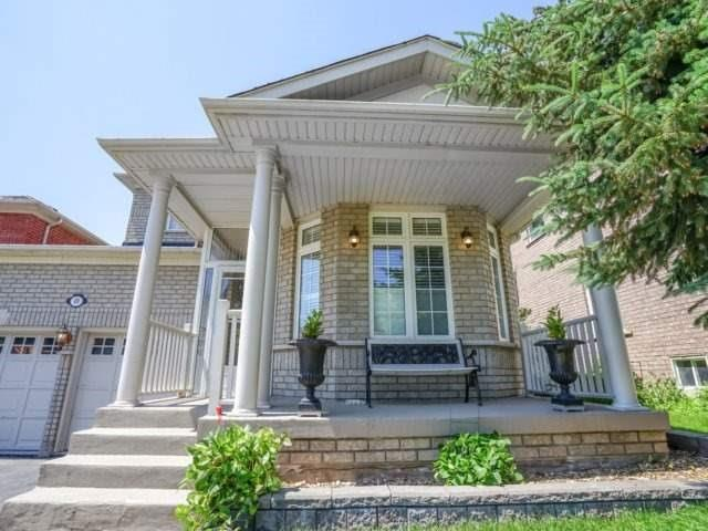 Detached at 69 Post Oak Dr, Richmond Hill, Ontario. Image 1