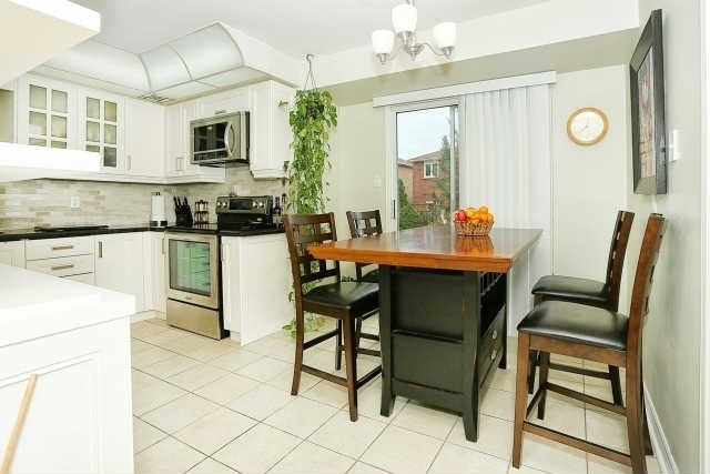 Detached at 23 Guildwood Dr, Richmond Hill, Ontario. Image 18