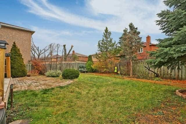 Detached at 23 Guildwood Dr, Richmond Hill, Ontario. Image 10