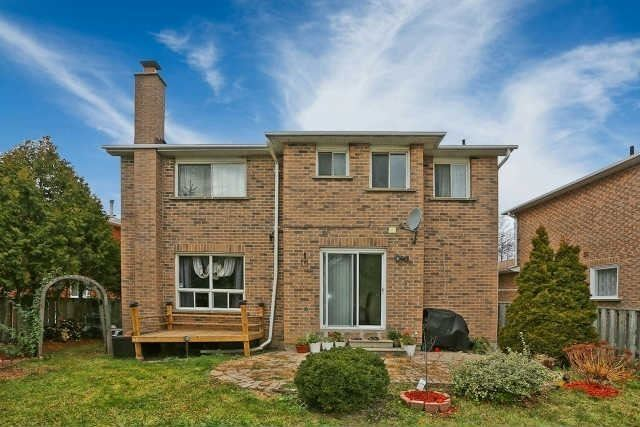 Detached at 23 Guildwood Dr, Richmond Hill, Ontario. Image 11