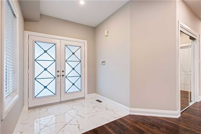 Detached at 62 Marco Sgotto Ave, Vaughan, Ontario. Image 14