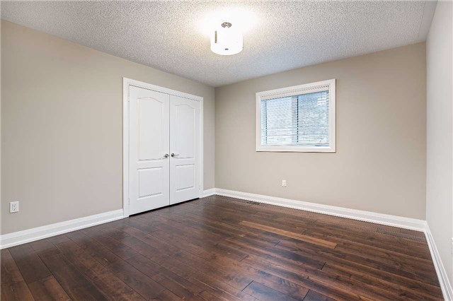 Detached at 62 Marco Sgotto Ave, Vaughan, Ontario. Image 7