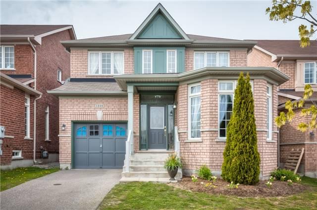 Detached at 1800 Castlemore Ave, Markham, Ontario. Image 1