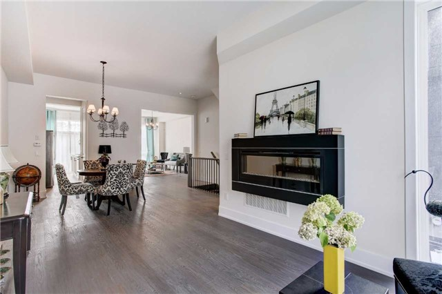 Townhouse at 20 Allerton Rd, Vaughan, Ontario. Image 15