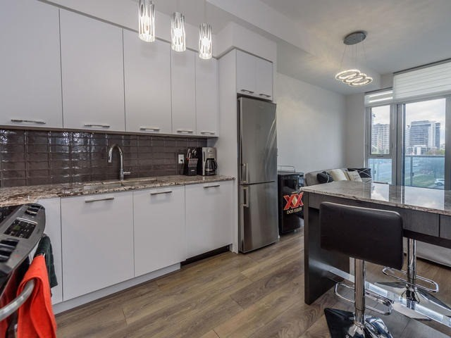 Condo Apartment at 9471 Yonge St, Unit 309, Richmond Hill, Ontario. Image 20